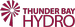 THUNDER BAY HYDRO