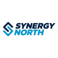 SYNERGY NORTH
