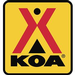 THUNDER BAY KOA LTD