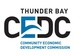 THUNDER BAY COMMUNITY ECONOMIC DEVELOPMENT COMMISSION (CEDC)