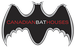 CANADIAN BAT HOUSES