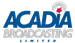 99.9 THE BAY/ COUNTRY 105.3 (A Div. of Acadia Broadcasting)
