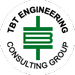 TBT ENGINEERING LTD