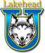 LAKEHEAD THUNDERWOLVES VARSITY HOCKEY CORP
