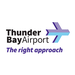 THUNDER BAY INTERNATIONAL AIRPORTS AUTHORITY INC
