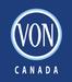 VON CANADA, ONTARIO BRANCH