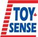 Auto/Tool/Toy Sense
