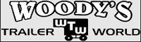 WOODY'S TRAILER WORLD LTD