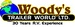 WOODY'S TRAILER WORLD LTD