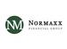 NORMAXX FINANCIAL GROUP LTD