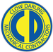 CLOW DARLING LTD