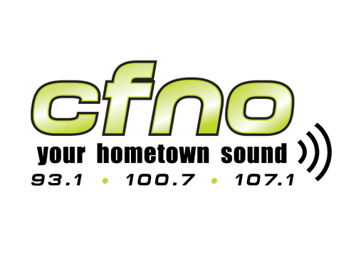 Gallery Image CFNO.png
