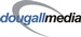 DOUGALL MEDIA (THUNDER BAY ELECTRONICS) - Thunder Bay