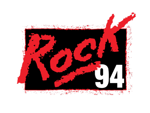 Gallery Image Rock94.png