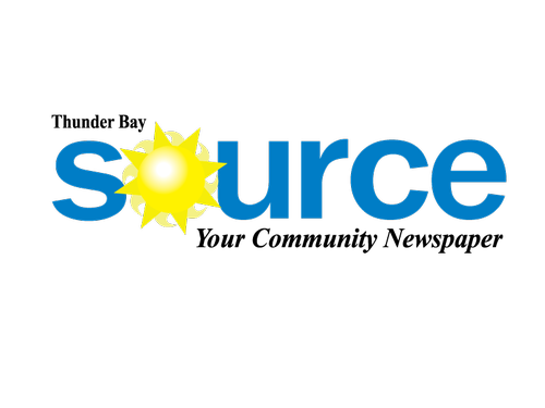 Gallery Image ThunderBaySource.png
