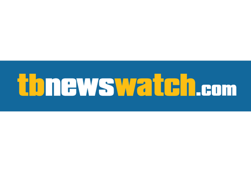 Gallery Image tbnewswatch.png