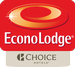 ECONOLODGE THUNDER BAY