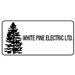 WHITE PINE ELECTRIC
