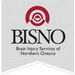 BRAIN INJURY SERVICES OF NORTHERN ONTARIO