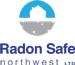 RADON SAFE NORTHWEST LTD.