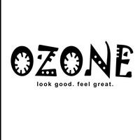 OZONE /STREET LEGAL