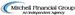 MITCHELL & ASSOCIATES FINANCIAL GROUP INC