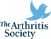 ARTHRITIS SOCIETY (THE)
