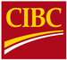CIBC - District Office