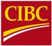 CIBC - District Office