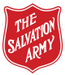 SALVATION ARMY COMMUNITY & RESIDENTIAL SERVICES (THE)