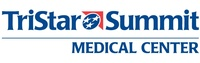 TriStar Summit Medical Center