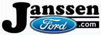 Janssen & Sons Ford