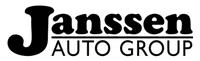 Janssen Chrysler Jeep Dodge Ram