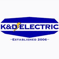 K & D Motor & Electric