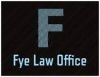 Fye Law Office