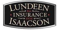 Lundeen-Isaacson Insurance