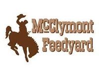 McClymont Feed Yard