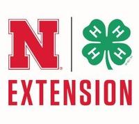 Nebraska Extension Phelps County