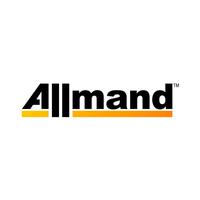 Allmand Brothers Inc.