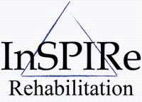Inspire Rehabilitation