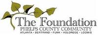 Phelps County Community Foundation