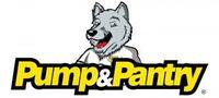 Pump & Pantry #23