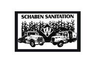 Schaben Sanitation Service