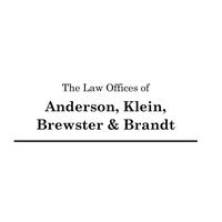Anderson, Klein, Brewster & Brandt