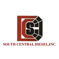 South Central Diesel, Inc