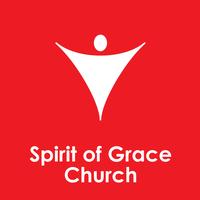 Spirit of Grace Lutheran Church
