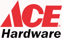 Svoboda's Ace Hardware