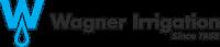 Wagner's Irrigation, Inc.