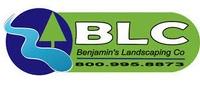 Benjamin's Landscaping Corp.
