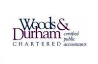 Woods & Durham, CPA's